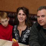 Photo for Seeking Full-time Senior Care Provider In Akron