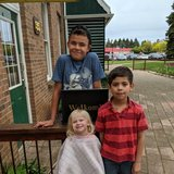 Photo for Patient, Responsible Babysitter Needed For 3 Children In Sparta