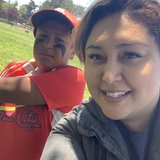 Photo for Babysitter Needed For 1 Child In Daly City