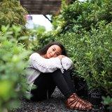 Tiffany B.'s Photo