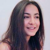 Sukla D.'s Photo