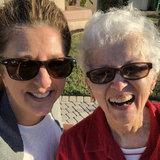 Photo for Seeking Full-time Senior Care Provider In Longboat Key