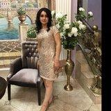 Gulrukh K.'s Photo