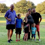 Photo for Nanny Needed For Family In Montgomery.