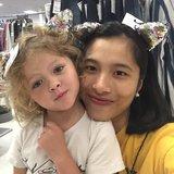 Thao V.'s Photo