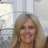 Kathleen O.'s Photo