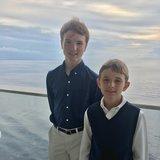 Photo for Babysitter Needed For 2 Children In Lake Worth