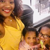 Photo for Working Mom Needing Help With Morning Errands.Two Kids Ages 10 And 7