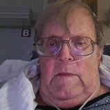 Photo for Live-in Home Care Needed For My Wife In Mi Wuk Village