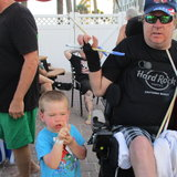 Photo for Live-in Home Care Needed For My Loved One In Daytona Beach