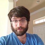 Brandon M.'s Photo