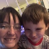 Photo for Nanny Needed For 2 Children In Jonesborough.