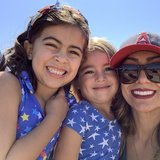 Photo for Energetic, Responsible Nanny Needed For 2 Children In Star