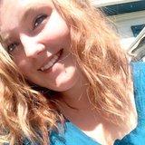 Amber H.'s Photo