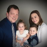 Photo for Part Time Caregiver For Two Kids