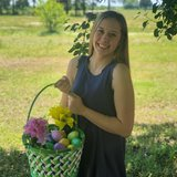 Samantha O.'s Photo