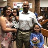 Photo for Part Time Babysitter Needed For 2 Children In NE Philadelphia