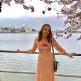 Tiffany M.'s Photo
