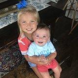 Photo for Date Night Babysitter Needed For 2 Children In Zeeland.