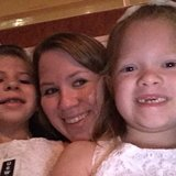 Photo for Responsible, Patient Babysitter Needed For 3 Children In North Pole