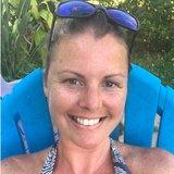 Photo for Babysitter Needed For 2 Children In Merritt Island.