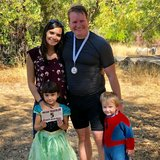 Photo for Nanny Needed For 1 Child In Ukiah