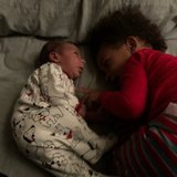 Photo for 2 Kids Needing Baby Sitter