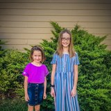 Photo for Needing Help With Before School Care And Transportation For 2 Girls