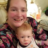 Photo for Energetic, Responsible Babysitter Needed For 1 Child In Roseburg