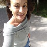 Photo for Babysitter Needed For 1 Child In Lake Worth.