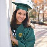 Juliana D.'s Photo