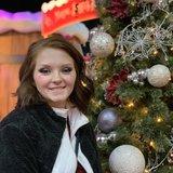 Carley J.'s Photo