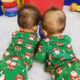 Photo for Nanny Needed For 8 Month-old Twin Boys In Ashburn, VA