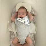 Photo for Full Time Nanny For 4 Month Old In Manhattan Beach.