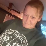 Cheryl H.'s Photo