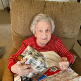 Photo for Care Needed For My Mother
