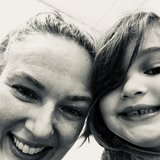 Photo for Energetic, Reliable Nanny Needed For 1 Child In Greenwich