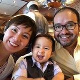 Photo for Long-term, Part-time Family Helper Needed. Spanish Or Mandarin Speaking Preferred