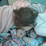 Photo for Caring, Loving Nanny Needed For 2 Children In Davison