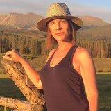 Sharon V.'s Photo