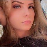 Lia D.'s Photo