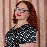 Jacqueline M.'s Photo