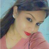 Poonam T.'s Photo