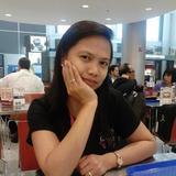 Gina C.'s Photo