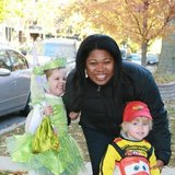 Charleane M.'s Photo