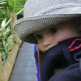 Photo for Nanny Needed For 1 Child In Westford