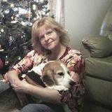 Sandy S.'s Photo