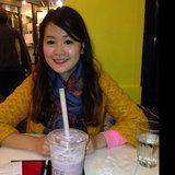 Misa T.'s Photo