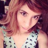 Yareem L.'s Photo