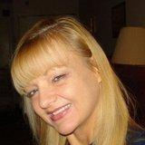 Teresa D.'s Photo